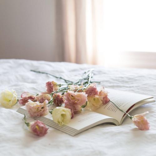 Znajdź idealny materac w sklepie internetowym Sleeping House!
