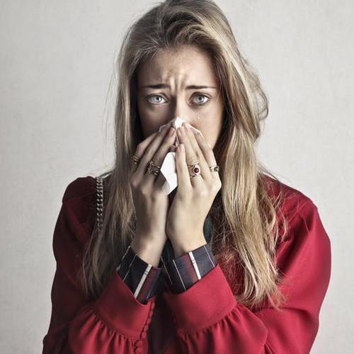Materace dla alergika - na co zwrócić uwagę?